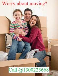 If you are worried about #housemoving on time then don't worry #Cheaphousemovers are here.