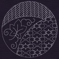 сашико схемы - Поиск в Google