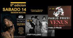 http://inoutstyle-carlacristina.com/2016/05/26/pasarela-de-las-artes-ii-jornada-sesion-noche/