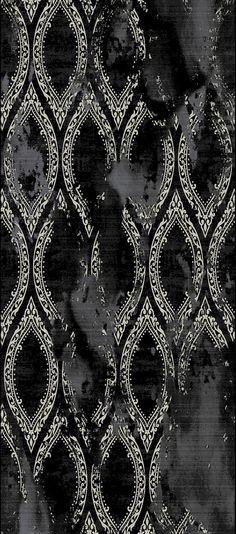 Textures Patterns, Print Patterns, Indian Flowers, Doodle Art, Damask, Pattern Design, Mona Lisa, Area Rugs, Doodles