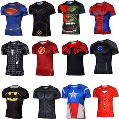los recién llegados tecnicas modernas grandes ofertas Cheap under armour comic shirts Buy Online >OFF35% Discounted