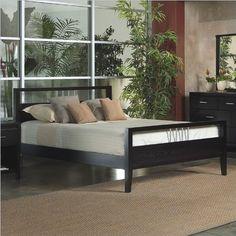 Modus Furniture Nevis Full Size Platform Bed - http://www.furniturendecor.com/modus-furniture-nevis-full-size-platform-bed-espresso/ - Related searches: Bedroom Furniture, Beds and Bed Frames, Furniture, Home and Kitchen