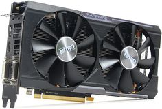 AMD's Radeon R9 380X graphics card reviewed - The Tech Report