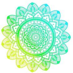 1001  coole mandalas zum ausdrucken und ausmalen   coloring   coloring pages, adult coloring