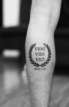 Best Leg Tattoos, Up Tattoos, Body Art Tattoos, Hand Tattoos, Tattoos For Guys, Black Tattoos, Print Tattoos, Tatoos, Cool Tattoos