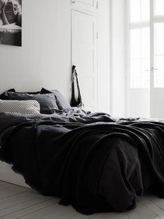 Kristofer Johnsson interior photography.