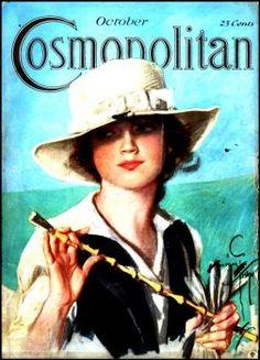 Vintage Advertisements, Vintage Ads, Vintage Images, Vintage Prints, Vintage Posters, Vintage Pictures, Vintage Paper, Old Magazines, Vintage Magazines
