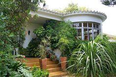 3 bedroom property for sale in Marbella, Mã¡Laga, Spain - 27227939