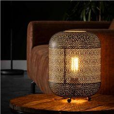 Lantern Candle Holders, Candle Lanterns, Candles, Oriental, Led Lampe, Decoration, Light Bulb, Retro Vintage, Table Lamp
