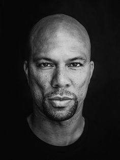 common, rapper, rap, hip hop, actor, movie star, celebrity, producer, new york city. chicago