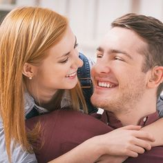 How to be a good wife? Need to know what qualities are required for a healthy marriage? Here are a list of 21 basic qualities of a good wife. Sudden Hearing Loss, Hearing Aids, Marriage And Family, Family Life, Praying For Your Children, Dealing With Loss, Deaf People, Head Pain, Hormone Replacement Therapy
