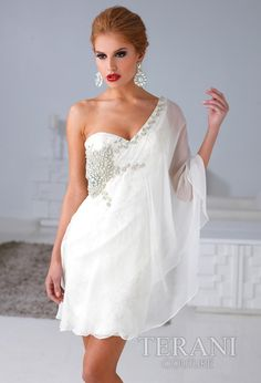 Love this dress; brides, bridal parties, wedding gowns; tanning salons
