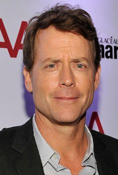 Fox Nabs Greg Kinnear Legal Drama 'Rake' With Big Pilot Production Commitment