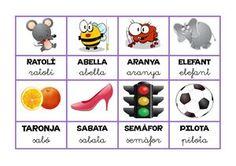 Lectura de trisíl·labs (http://es.calameo.com/accounts/143470)