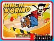 Skateboard, Family Guy, Guys, Box, Fictional Characters, Skateboarding, Snare Drum, Skate Board, Fantasy Characters