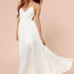 apron dress - Google 검색