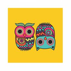 """Receive terrific tips on """"buy abstract art"""". They are readily available for you on our site. Tribal Art, Geometric Art, Rajasthani Art, Yellow Wall Art, Mandala Art Lesson, Madhubani Art, Indian Folk Art, Mini Canvas Art, Indian Art Paintings"""