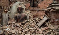 Kielce dla Nepalu - Kielce