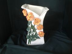 Wedding gift for my niece and her husband! Dream Come True Roses, her favorite.