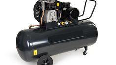 Tous nos conseils pour bien choisir votre compresseur à air !