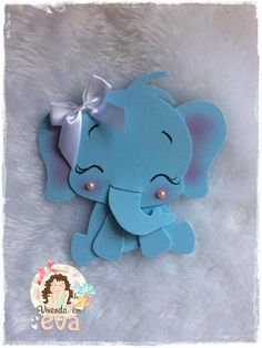Cheap Non Slip Carpet Runners Paper Crafts For Kids, Foam Crafts, Diy And Crafts, Arts And Crafts, Baby Chicks, Infant Activities, Baby Elephant, Creative Crafts, Paper Piecing