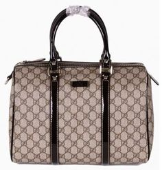 nylon hand bags - 0a8906ca024186d11800c273cb8874d1.jpg