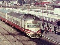 Un espacio para rescatar el pasado y analizar el presente de los ferrocarriles en Argentina, reconociendo su papel fundamental como herramienta de integración y desarrollo de nuestra Nación.