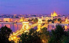 Budapest helyett Debrecen lesz a főváros?