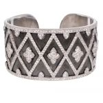 Bracelets :: Colored Stone Bracelets - : Laura Pearce LTD #jewelry #rings #wedding #engagement #classic #bridal #antique #custom #taste #fashion #bride #gift #accessory www.laurapearce.com