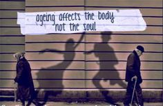 aging gracefully quotes   Aging, Healthy Aging and Aging Gracefully!