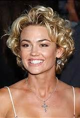 Kelly Carlson presents the Femme