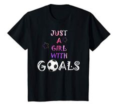 Custom Gifts, Customized Gifts, School Trends, Soccer Quotes, Soccer Shirts, Shirt Sale, School Shirts, Cute Quotes, Branded T Shirts