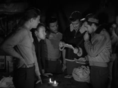 Stalag 17 film in 11 parts) Neville Brand, Suzanne Pleshette, Amazon U, Billy Wilder, Film Grab, Crime, History, Music, Youtube