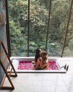 "luxurylearry: "" "" http://million-dollar-goals.tumblr.com/"