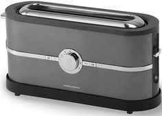Google Image Result for http://www.appliancist.com/morphy-richards-toaster-latitude.jpg