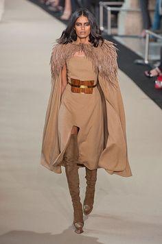 Défilé Stéphane Rolland Haute Couture- AW2012-2013 – Paris
