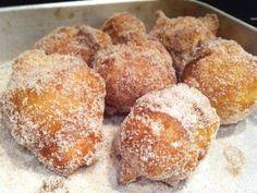 Sweet Recipes, Cake Recipes, Dessert Recipes, Healthy Recipes, Portuguese Desserts, Portuguese Recipes, Something Sweet, Christmas Desserts, Deserts