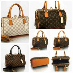 LV behel 1091 super uk. 30x10x18 - 290rb