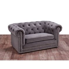 16 best tufted couch images living room arredamento bed room rh pinterest com