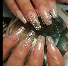 bling bling gorgeous,,want try