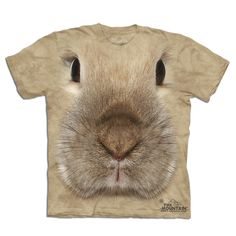 1691d56f 18 Best Cat T-Shirts images | T shirts, Cats, Tee shirts