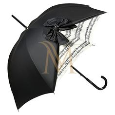 Parasol Chantal Thomass CT-200