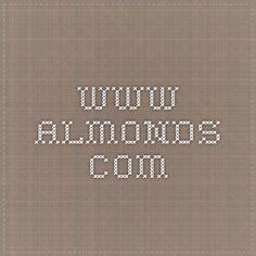 www.almonds.com