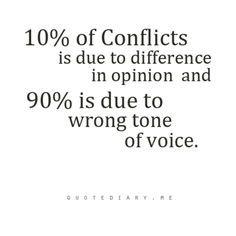Quote of the day.  #CourtMarriageInDelhi #LOvemrriage http://www.guptaandassociates.com/
