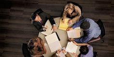 Six Steps To Closer Communication http://epm.eliteagent.com.au/2015/09/09/six-steps-to-closer-communication/?utm_content=buffer61086&utm_medium=social&utm_source=pinterest.com&utm_campaign=buffer via Tara Bradbury #epm #eliteagent #businessdevelopment