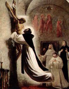 São Martinho de Lima (ou de Porres) - Nov 3 - Happy Feast Day of St Martin de Porres   A Yearbook of Saints | DEVOTIO