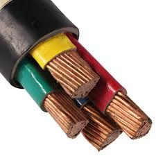 Every specific cable has its unique properties and characteristics that make it fit for usage. Some of you might know major and minor details of power cables, and those who don't will get to know with this post. Power Cable, Electrical Equipment, Telephone, Wire, Jelly, Strength, Copper, Technology, Medium
