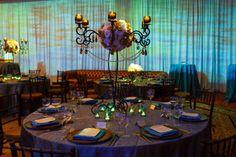 Eclectic Romance Wedding @ Hotel Del Coronado