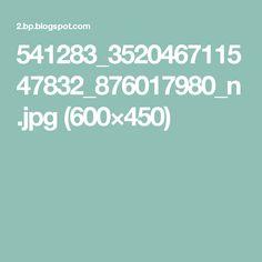 541283_352046711547832_876017980_n.jpg (600×450)