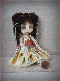 Princess Zelda, Disney Princess, Boutique, Disney Characters, Fictional Characters, Creations, Etsy, Dolls, 2013
